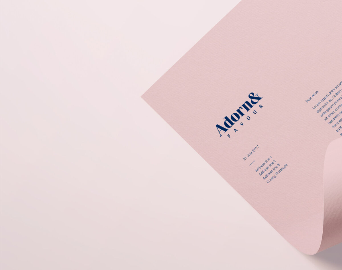 Home - Martin Parris